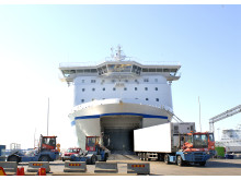 Port of Trelleborg