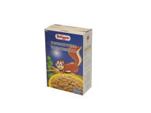 Honungspuffar - sämst i KfS granskning av livsmedel till barn 2014.