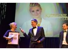 Årets Ölutvecklare 2018: Josefine Törnqvist