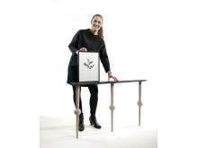 natalie-stromberg-designthearpy