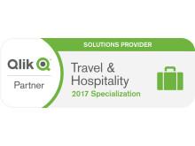 SpecialtyTiles_TravelHospitality_SP