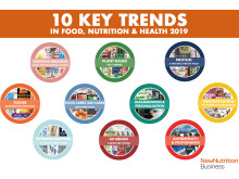 10 Key Trends 2019
