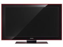 LCD 7-serien