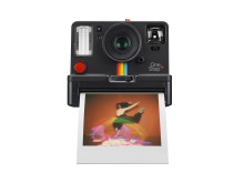 Polaroid OneStep+ 10