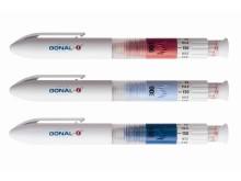 Gonal-f – läkemedel som stimulerar ägglossning och spermaproduktion