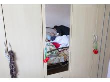 DAlzG_Pflege im Heim durch Angehörige