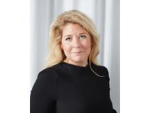 Karin Lindahl, VD