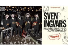 Sven-Ingvars-1280x720