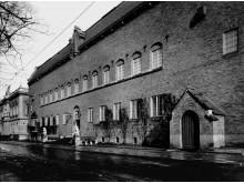 Röhsska museet 1923