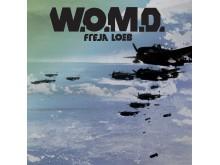 Freja Loeb - W.O.M.D.