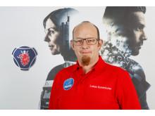 Lukas Schönhofer 2