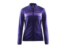 Siberian jacket (dam)