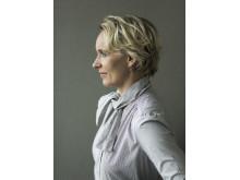 Susanne Mørch Koch
