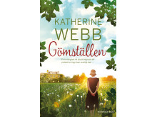 Gömställen av Katherine Webb