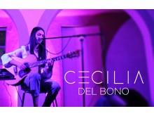 Cecilia-del-bono