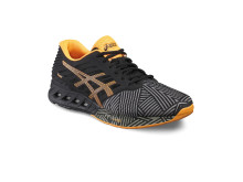 ASICS fuzeX collection AW16