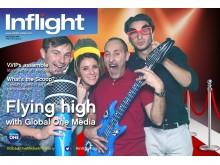 Fabulation-Global-One-Media_0025