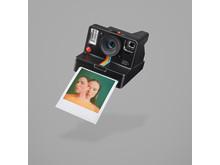 Polaroid Originals_OS+_Angle-Left_Double-Exposure