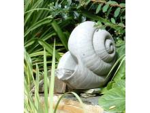 Nautilus Fountain