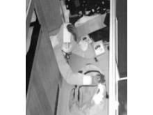 Suspect Inside, image 1