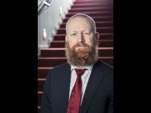 Johannes Ögren/ Norrlandsoperans symfoniorkester