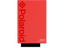 Polaroid_printer_front_red