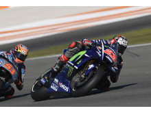 07_2017_MotoGP_Rd18_Spain-マーベリック・ビニャーレス選手
