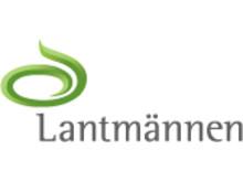 Logotyp Lantmännen