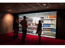 Smurfit Kappa 3D Store Visualiser