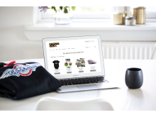 RAGNAROCK Webshop. Foto ROMU, Trine Sejthen-Presse...jpg