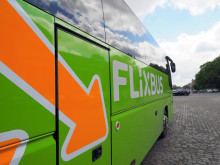 FlixBus-green-mobility-europe-free-for-editorial-purposes