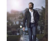 TailorStore_jacket2