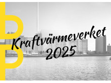 bp_Kraftvärmeverket 2025
