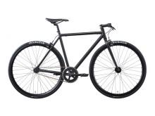 Hitta cykelnyckeln och hojen blir din!