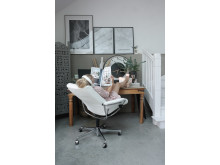Stressless_London_Office_Bat_Snow