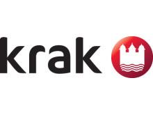 Krak - logo