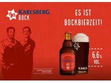 Bockbier2019