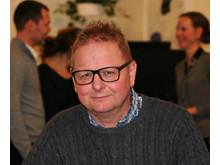 Mats Adolfsson - försäljningschef O-Ringen