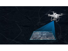 DJI_p4rtk_map-flying_rgb_72