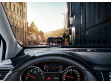 Opel-Crossland-X-Heads-Up-Display-306247