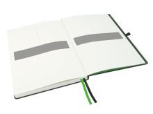 Leitz Complete notatbok - detalj