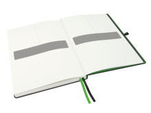 Leitz Complete notesblok - detalje