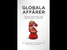 OmslagGlobala affärer hög