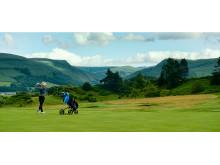 GolfSpirit01