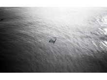 © Jasmine Färling, Finland, Shortlist, Student Focus, 2018 Sony World Photography Awards