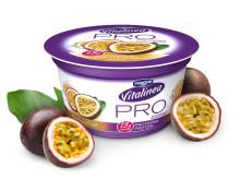 Vitalinea PRO Passionsfrukt
