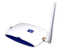 zBoost YX520-i GSM och 3G förstärkare