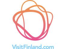 VisitFinlandcom_ver_RGB_1