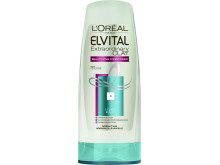 Elvital Extraordinary Clay balsam