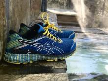 ASICS DynaFlyte herr_Stockholm marathon edition 2017